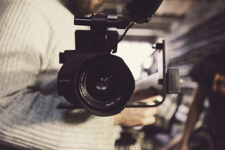 videomarketing 2017