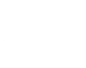 Logo de la consejería de sanidad del Principado de Asturias
