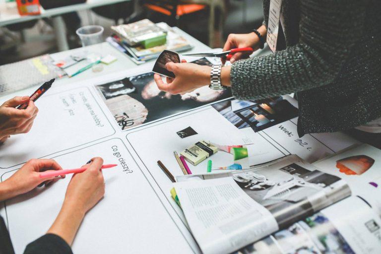 Branding que es beneficios y objetivos